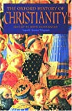 The Oxford History of Christianity, , 0192852914