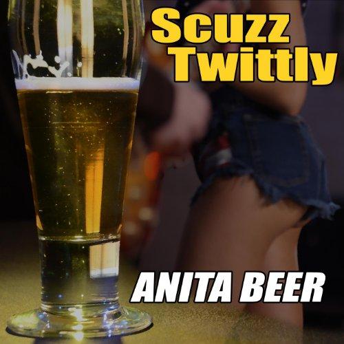 Anita Beer