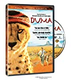 Duma (Full Screen Edition)