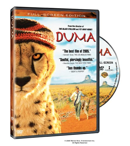 Duma (Full Screen Edition) (Dum Dums Com)