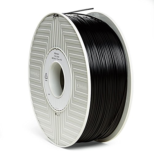 verbatim-abs-3d-filament-175mm-1kg-reel-black-55000