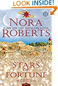 #8: Stars of Fortune (Guardians Trilogy)
