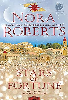 Stars of Fortune 051515590X Book Cover