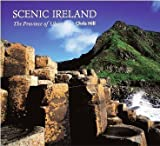 Scenic Ireland: The Province of Ulster by Chris Hill (2008-11-01)