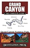 Grand Canyon, James Kaiser, 0967890411
