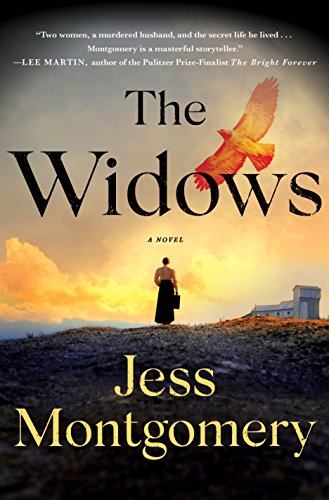 Image of The Widows: A Novel