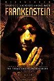 Frankenstein 2004 (lgf)