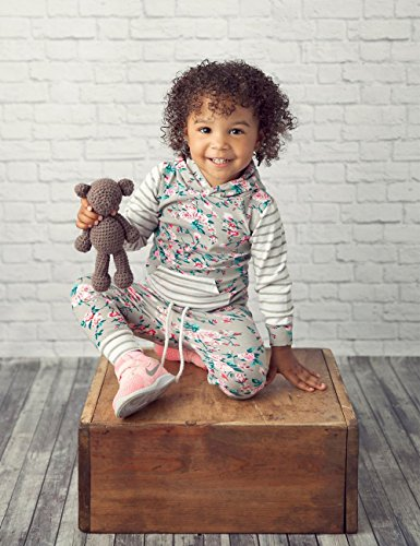 Buy baby clothing brands