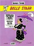 """Afficher """"Lucky Luke n° 34 Belle starr"""""""