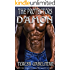 Damon (The Protectors Series) Book #1