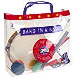 : Band In A Bag