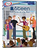 6Teen Idol Time at the Mall (2006)