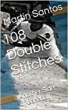 108 Double Stitches: Another Side of Baseball
