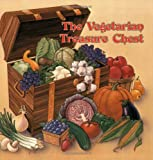 The Vegetarian Treasure Chest, Winifred Graham, 0930356330