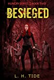 Download BESIEGED (HUNGRY Series Book 2) in PDF ePUB Free Online