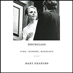 Hourglass Audiobook