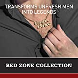 Old Spice Red Zone Swagger Body Wash for Men, 2
