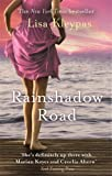 Front cover for the book Rainshadow Road by Lisa Kleypas