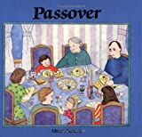img - for Passover book / textbook / text book