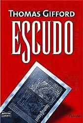 Escudo: Roman