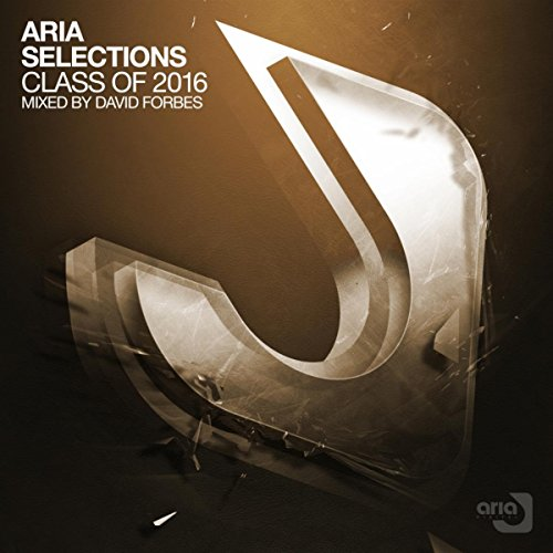 aria-selections-class-of-2016