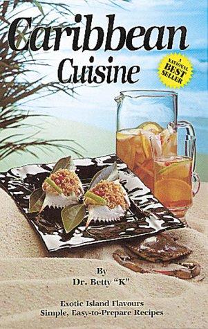 Search : Caribbean Cuisine