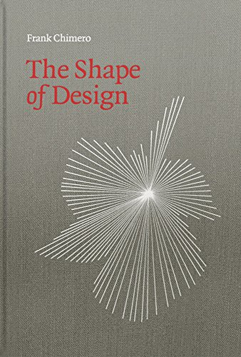 The Shape of Design - Designer Shape