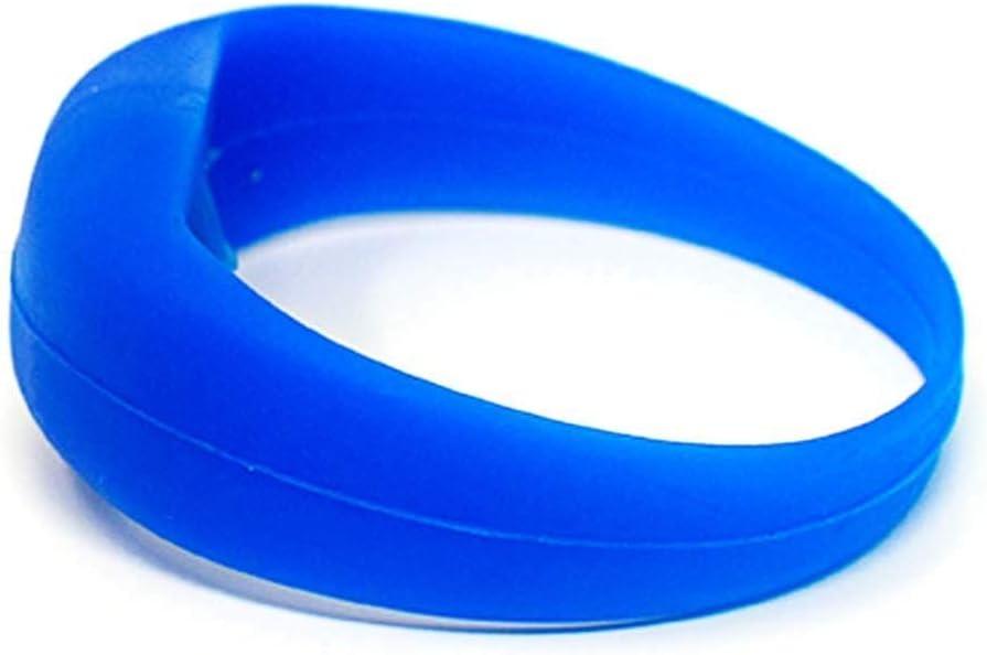 Allemagne LIOOBO 5 Pcs Drapeau du Pays Bracelet en Silicone Unique en Caoutchouc Sport Mode Bracelet Jeu Fournitures Bande de Main pour Jeu de Sport Course Comp/étitive Match International