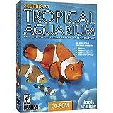 Aquatica 3D Tropical Aquarium [LB]