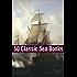 50 Classic Sea Stories