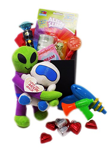 I-Love-You-to-the-Moon-and-Back-Valentines-Day-Candy-Toy-Gift-Basket
