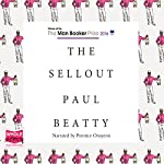 The Sellout | Paul Beatty