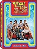 NEW Season 4 (DVD)