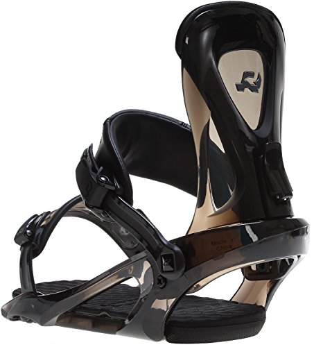 The 8 best snowboard bindings for park