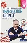 https://libros.plus/translation-booklet-pocket/