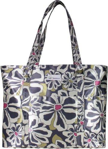 amy-michelle-austin-diaper-bag-charcoal-floral