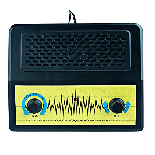 RuiyiF Lie Detector Toy for Kids, Shocking Lie Detector Test Machine Educational Toys for 6 Year Old