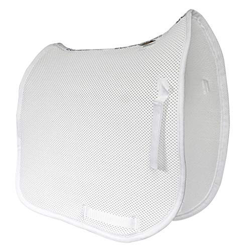 ECP 3D Air Ride Full Size Dressage Pad