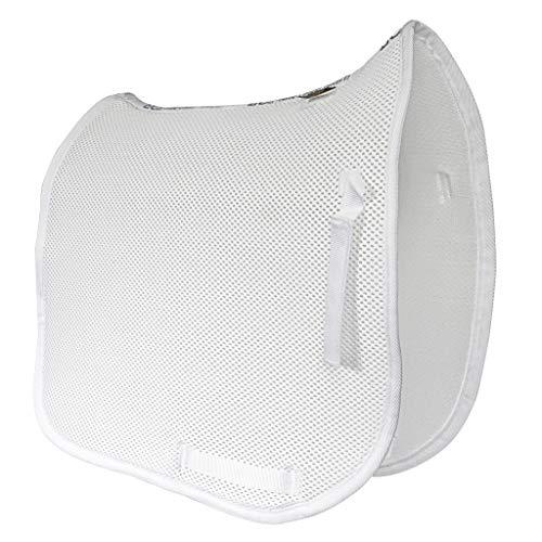 ECP 3D Air Ride Full Size Dressage Pad