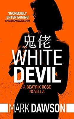 White Devil