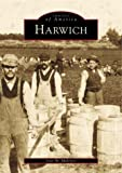 Harwich   (MA)   (Images  of  America)