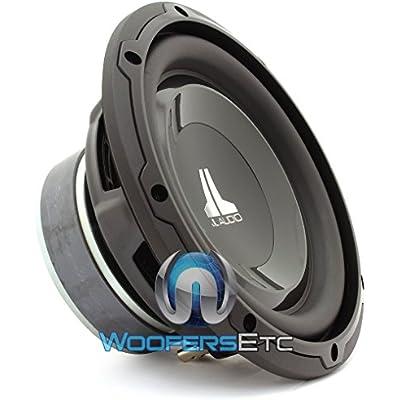 jl-audio-8w1v3-4-w1v3-8-inch-subwoofer