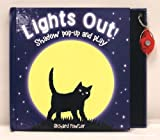 Lights Out!, Richard Fowler, 0764160028
