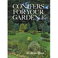 Conifers for Your Garden (Floraprint)