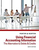 Using Financial Accounting Information 9th Edition