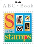 Linn's ABC Book, Linn's Stamp News, 0940403579