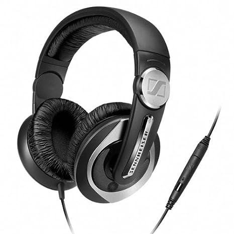 Sennheiser HD 335S Cuffia DJ 45f7b54dd6da