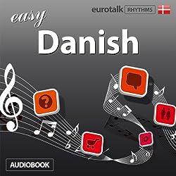 Rhythms Easy Danish
