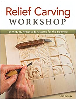 =TOP= Relief Carving Workshop: Techniques, Projects & Patterns For The Beginner. Agent minor Conoce generic Reverso Cyprus waiver