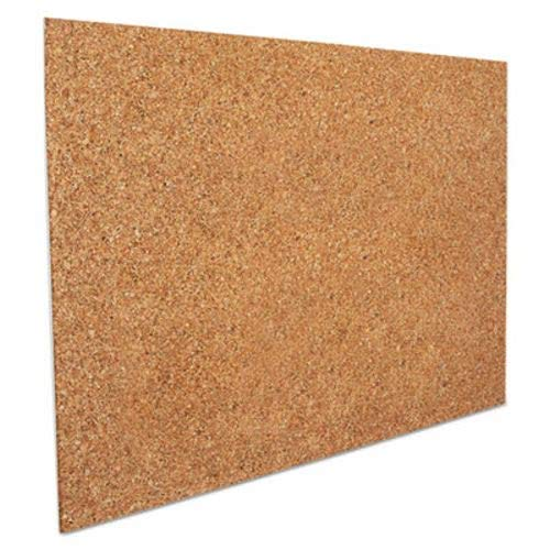 Elmer's Glue Bulk Buy (10-Pack) Foam Board 20 inch x 30 inch x .375 inch Cork 950180